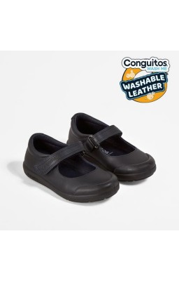 MOCASIN MERCEDITAS CON...
