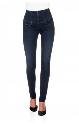 Pantalones Diva Skinny...