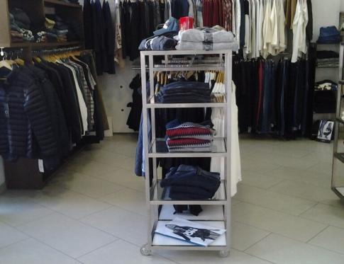 foto tienda